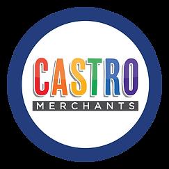 Castro-Merchants.png