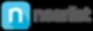 Nearlist_Logo_Lockup.png