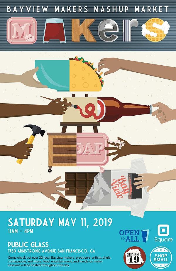 Bayview-Mashup-Poster-2019-SML.jpg
