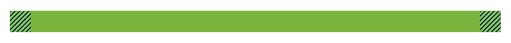 Green-Strip-graphic.png