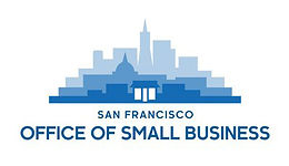 Office of Small Business logo.jpg