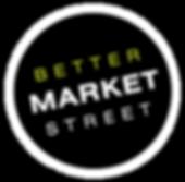 Better-Market-Street-Logo.png