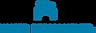 Kaiser_Permanente logo.png