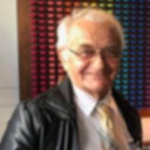 SFCDMA President Henry Karnilowicz
