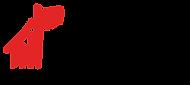 GGBA logo