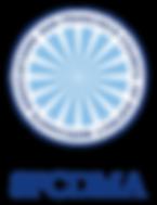 SFCDMA-logo-2017.png