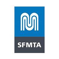 SFMTA-logo.jpg