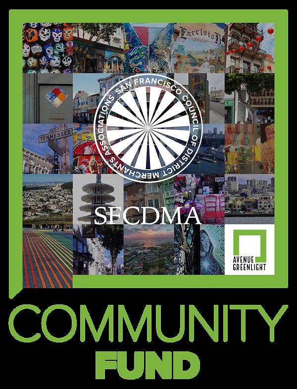 SFCDMA-CF-Logo.png