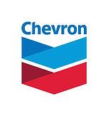 Chevron Logo Hallmark.jpeg