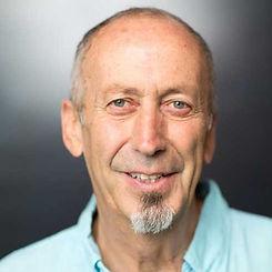 Keith-Goldstein.jpg