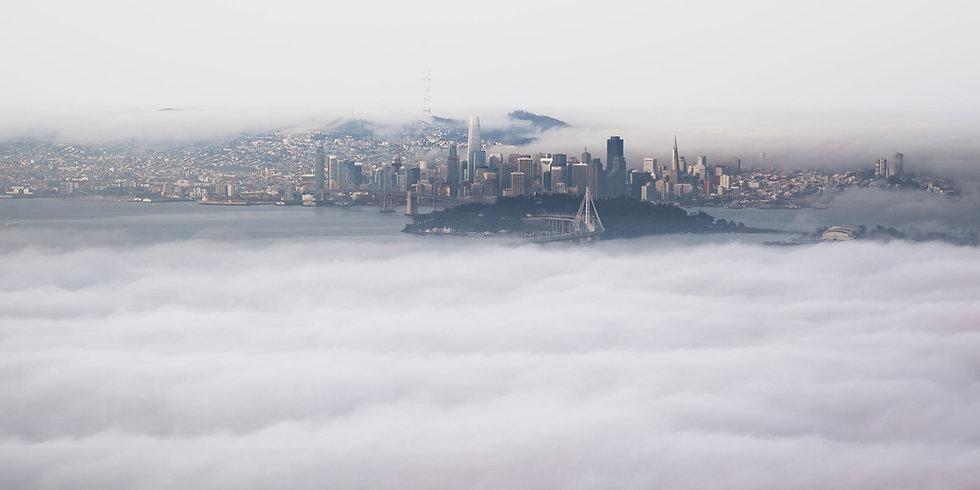 Foggy-City-View-BG.jpg