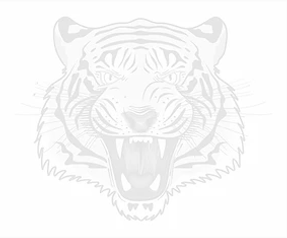 tiger_bengal-ready.png