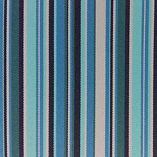 Portico-Aqua.jpeg