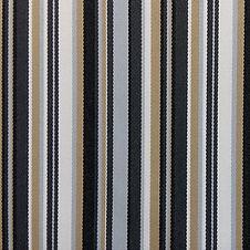 Portico-Silver-Sand.jpeg