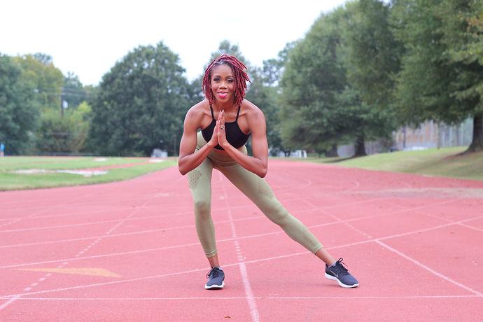 fitness stretch image.JPG