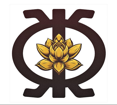 TRP symbol.jpg