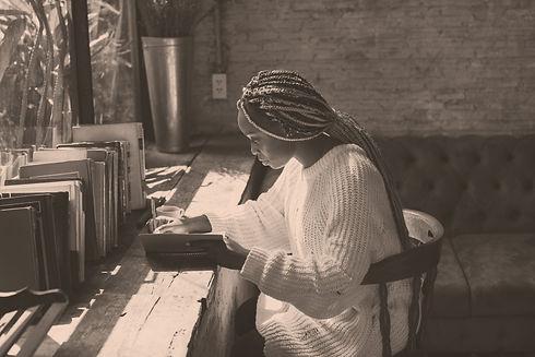 A Woman Writing by the Window_edited.jpg