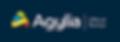 Reseller-Logo_White-Flat_RGB_228x80.png