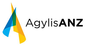 Agylis ANZ - Official Partner for Agylia LMS and Learning Technologies
