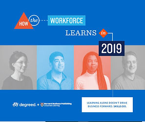 How the workforce learns 2019 image.JPG