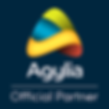 Agylia Learning Content for Australia and New Zealand