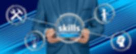Skills training-2874597_1280.jpg
