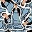 Thumbnail: Vouge Harry Styles Sticker