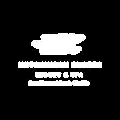 Hutchinson Shores Resort and Spa