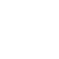 Vector Climate Solutions
