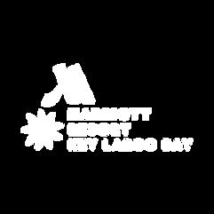 Marriott Key Largo Bay Beach Resort