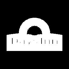 Days Inn by Wyndham Bar Harbor