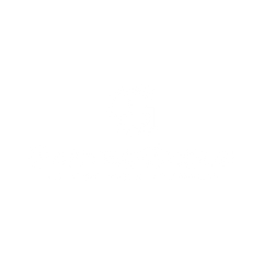 Gastro Group of the Palm Beaches