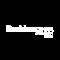 Residence Inn by Marriott Bangor