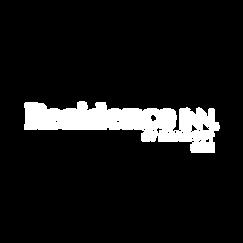 Residence Inn by Marriott Bath (Brunswick Area)