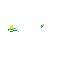 Palm Beach Childern's Hospital