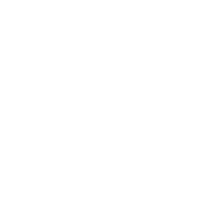 Vernis & Bowling