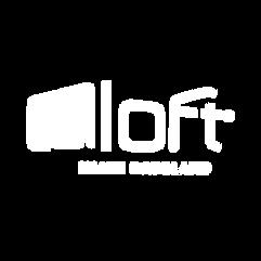 Aloft Miami Dadeland