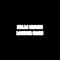 Palm Beach Motor Cars