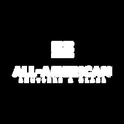 All-American Shutters & Glass