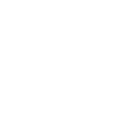 Tanger Outlets - Myrtle Beach