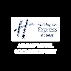 Holiday Inn Express Boca Raton-West