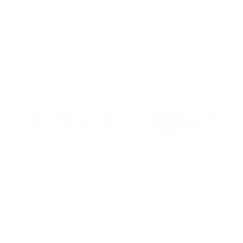 Sunrise Ford
