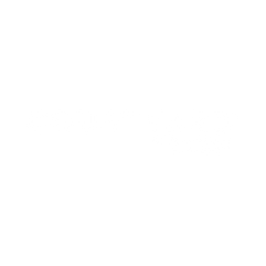 Courtyard by Marriott Portsmouth