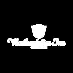 The Weatherstation Inn