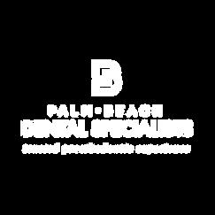 Palm Beach Dental Specialists