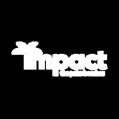 Impact the Palm Beaches
