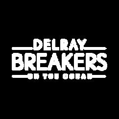 Delray Breakers on the Ocean