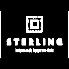 Sterling Organization