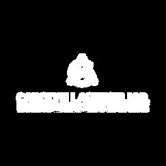 Carolyn J. Agresti, MD / Ear, Nose and Throat, Inc / Hearing and Balance, LLC