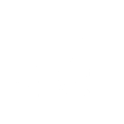 Romano Law Group